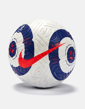 Nike Premier League Strike Size 5 Football 2020/21