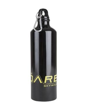 The Dare Skywalk Water Bottle
