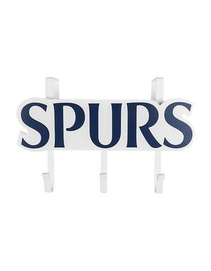 Spurs Over The Door Hooks