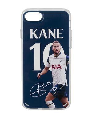 Spurs Harry Kane iPhone 6/7/8 Case