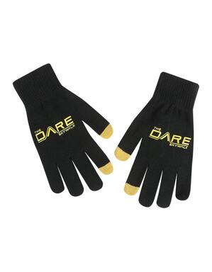 The Dare Skywalk Gloves