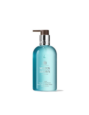 Molton Brown Coastal Hand Wash