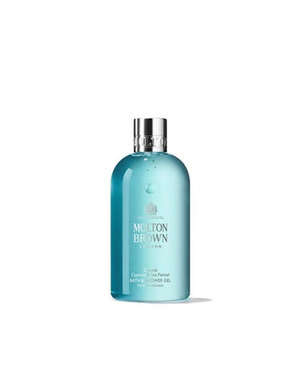 Molton Brown Coastal Shower Gel