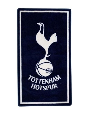 Spurs Luxury Rug