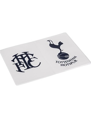 Spurs Travel Card and Pass Holder