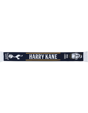 Spurs Harry Kane Scarf