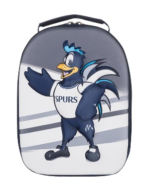 Spurs Chirpy Shell Lunch Bag