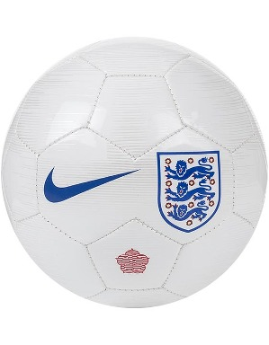 Nike England Football - Size 5