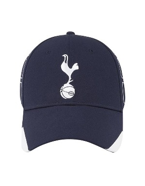 Spurs Adult Sports Cap
