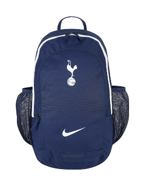 Nike Backpack 2018/19