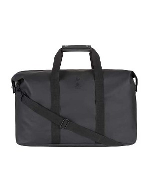 Spurs Showerproof Holdall