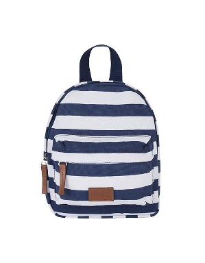 Spurs Small Canvas Backpack