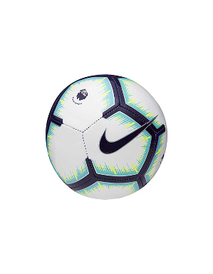 Nike S1 Skills Premier League Football 2018/19