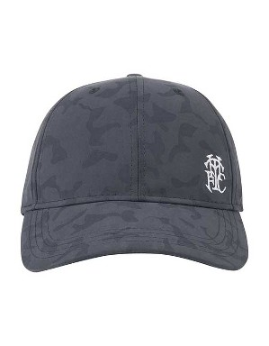 Spurs Adult THFC Camo Cap