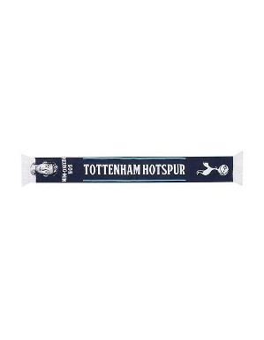 Spurs Son Player Scarf