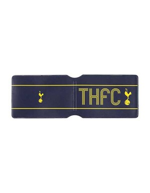 THFC Card Pass Holder