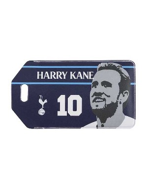 Harry Kane Luggage Tag