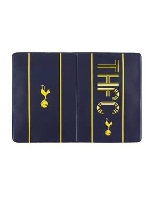 THFC Passport Holder