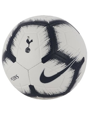 Spurs Nike Strike Size 5 Football
