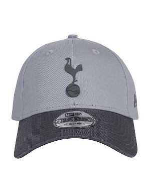 Spurs Nylon New Era 9/40 Cap