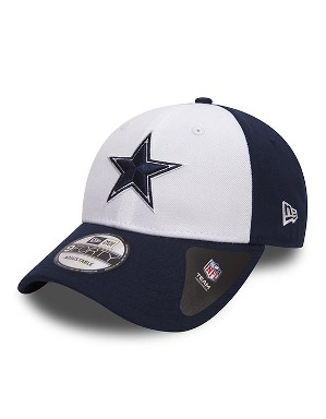 New Era Adult Dallas Cowboys 9Forty League Cap