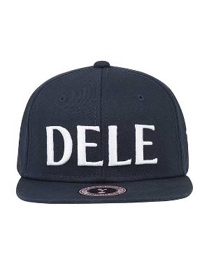 Spurs Kids Dele Alli Player Cap