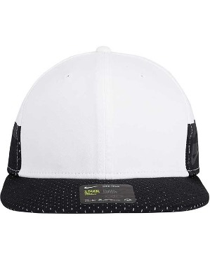 Nike NSW True Cap