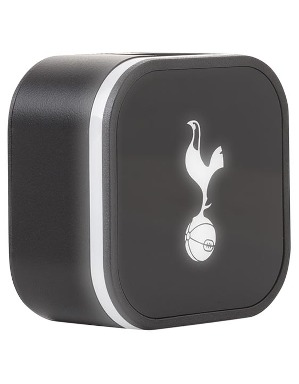 Spurs Dual USB Wall Plug