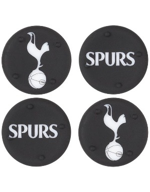 Spurs Thumb PS4 and Xbox One Grips