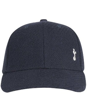 Spurs Adult Wool Cap
