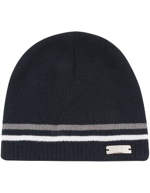 Spurs Adult THFC Stripe Beanie