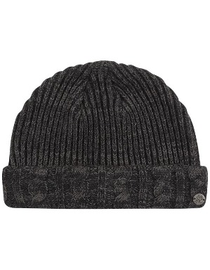 Spurs Adult Docker Beanie