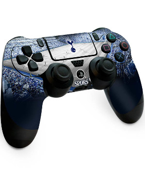 Spurs Stadium PS4 Controller Skin