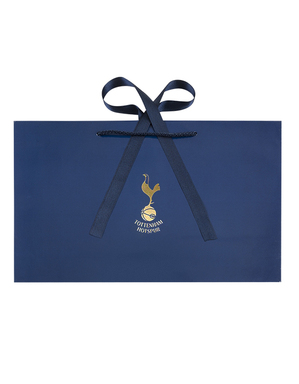 Spurs Medium Gift Bag