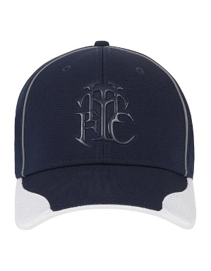 Spurs Adult THFC Sports Cap