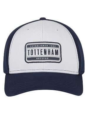 Spurs Adult Neoprene Cap