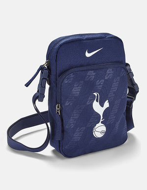 Nike Navy Small Bag