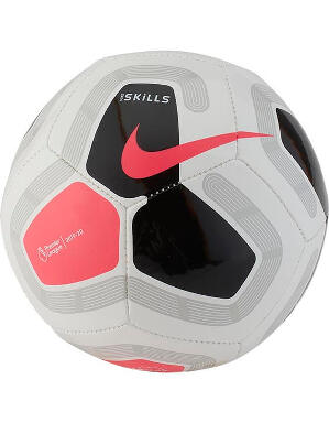 Nike Premier League Skills Size 1 Football 2019/20