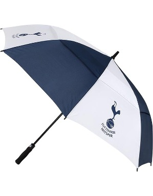 Spurs Auto Open Golf Umbrella