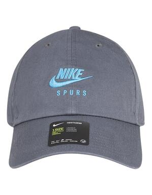 Spurs Nike Adult H86 Cap