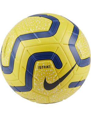 Nike Premier League HV Strike Size 5 Football