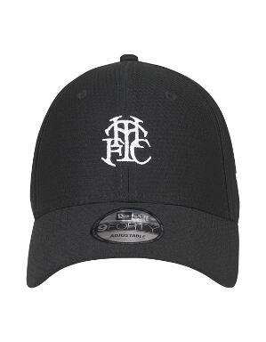 Spurs New Era Adult THFC Textured Cap