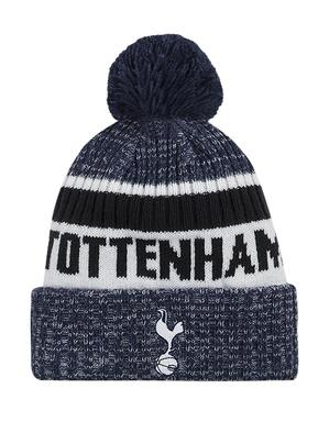 Spurs New Era Tottenham Hotspur Bobble Hat