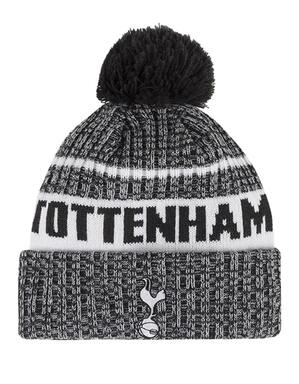 Spurs New Era Adult Tottenham Hotspur Bobble Hat