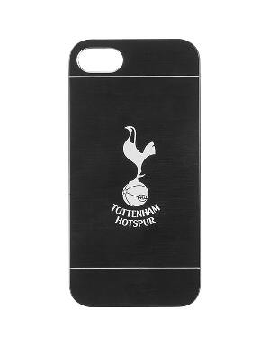 Spurs Aluminium iPhone 7/8 Case