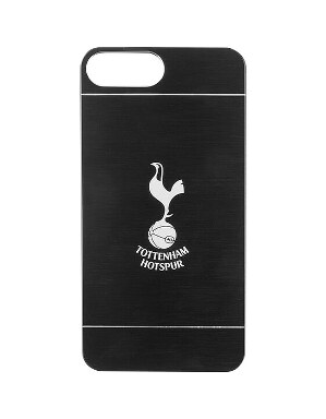 Spurs Aluminium iPhone 7Plus/8Plus Case