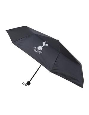 Spurs Crest Umbrella