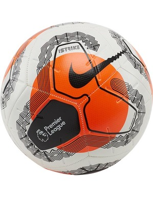 Nike Premier League Strike Size 5 Football