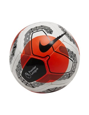 Nike Premier League Skills Size 1 Football