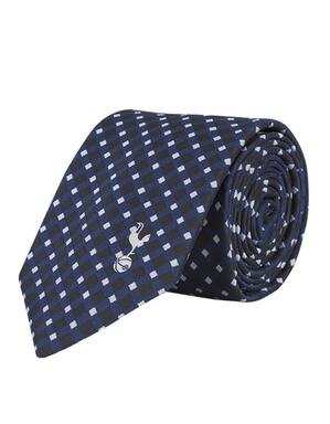 Spurs Cross Over Tie